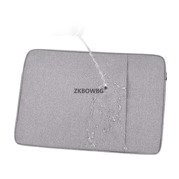 Модная сумка для ноутбука, чехол для ASUS ZenBook UX330UA 13,3 VivoBook 15,6 Thinkpad 14 12,5