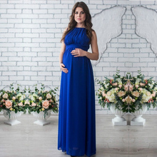 Melario Maternity Dress 2020 Pregnancy Clothes Pregnant Women Lady Elegant Vestidos Lace Party Formal Evening Dress