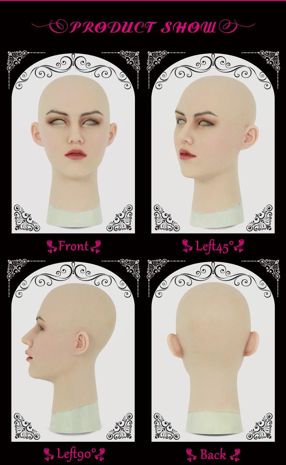 小惠面具_10