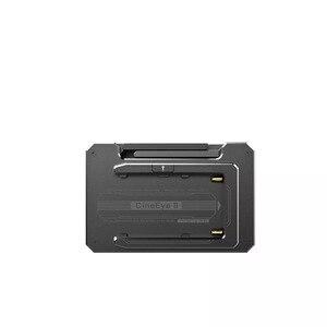 Image 4 - ACCSOON CineEye 2 II Mini Wireless Video Audio Transmitter Receiver HDMI Transmission Video Transmitter 1080P Video Audio 400ft