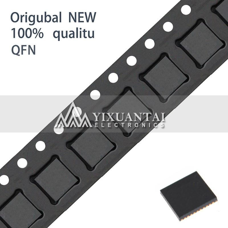 1pcs Free Shipping QFN DAC5681IRGCR DAC5681 5681 SON