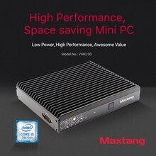 Maxtang i5 7200U Intel…