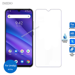 На Алиэкспресс купить стекло для смартфона 2pcs tempered glass for umidigi a5 pro x f1 play s3 power one max screen protector 9h protective film on umi a5pro s3pro a 5