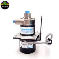 Micropump P-N 83626 CA-DB380B bldc58211 fonte de tinta da impressora micro bomba de engrenagem l28947 500-4600 rpm 20-30vdc para a maquinaria cerâmica