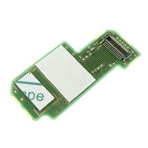 Image 5 - 64G EMMC Speicher Modul für Nintend Schalter NS Host Konsole Ersatz Ersatzteile
