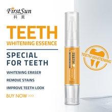Ручка для отбеливания зубов осветляющая ручка стоматологические