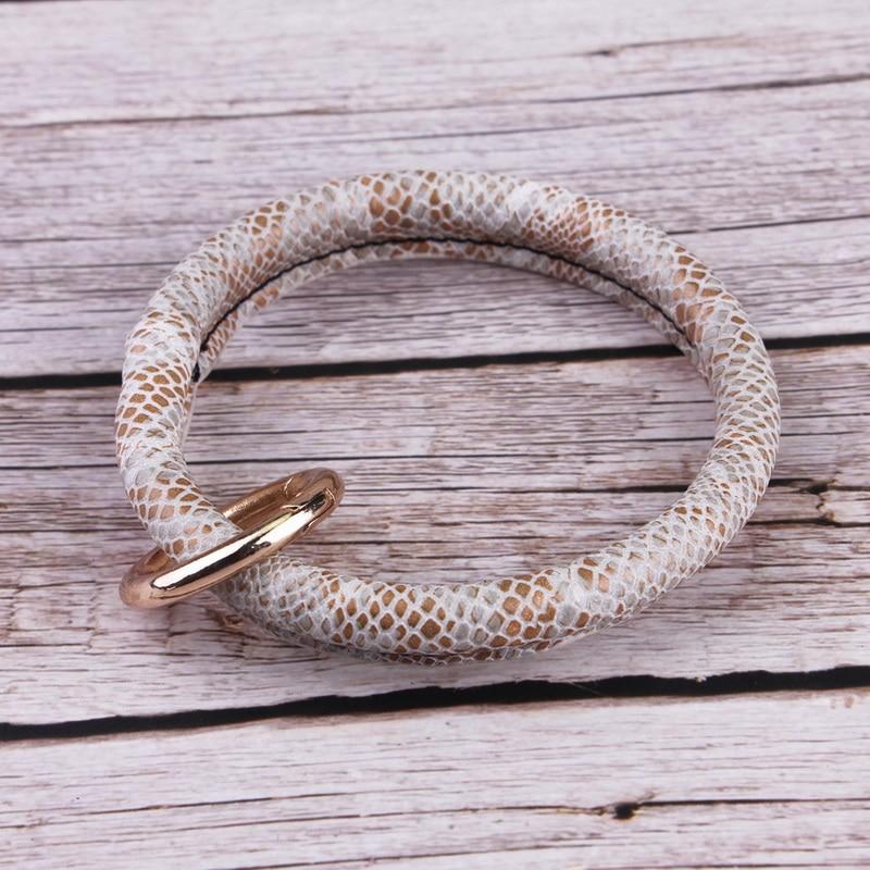 B2194 Snakeskin3