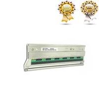 Vender https://ae01.alicdn.com/kf/H446b041097da41ef8e7411cc432333f6W/Cabezal de impresión para Citizen CLP 521 CLP 621 CLP 621 203dpi código de barras impresora.jpg