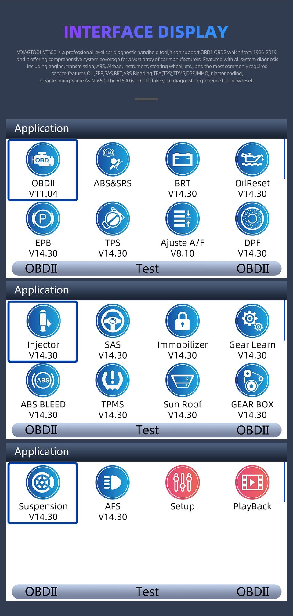 OBD2 Scanner (17)