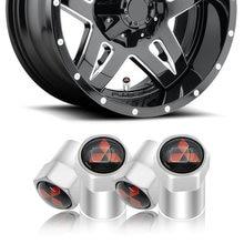 Для колес Стикеры для колеса шины колпачок клапана на колесе
