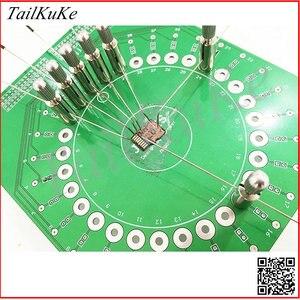 Data Repair Tool SD Card Repai