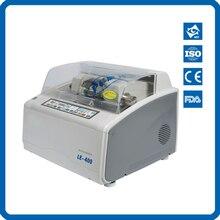 China High Quality LE-400 Optical Auto Lens Edger