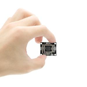 Image 5 - 50pcs PAM8610 2x15W amplifier board digital two channel stereo power amplifier board miniatu