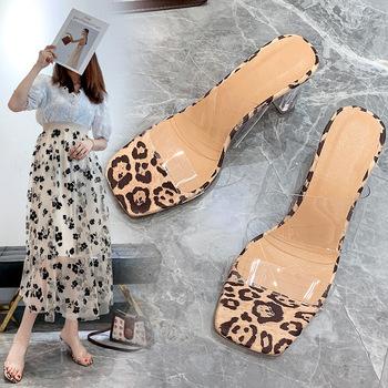Niskie buty podstawowe rzym gumowe tkaniny PU kopytowe obcasy niskie buty kopytowe obcasy PU rzym tkaniny gumowe tanie i dobre opinie SLWFGT Niska (1 cm-3 cm) Wsuwane CN (pochodzenie) Na wiosnę jesień Na zewnątrz Wysokie buty RUBBER kapcie Dobrze pasuje do rozmiaru wybierz swój normalny rozmiar