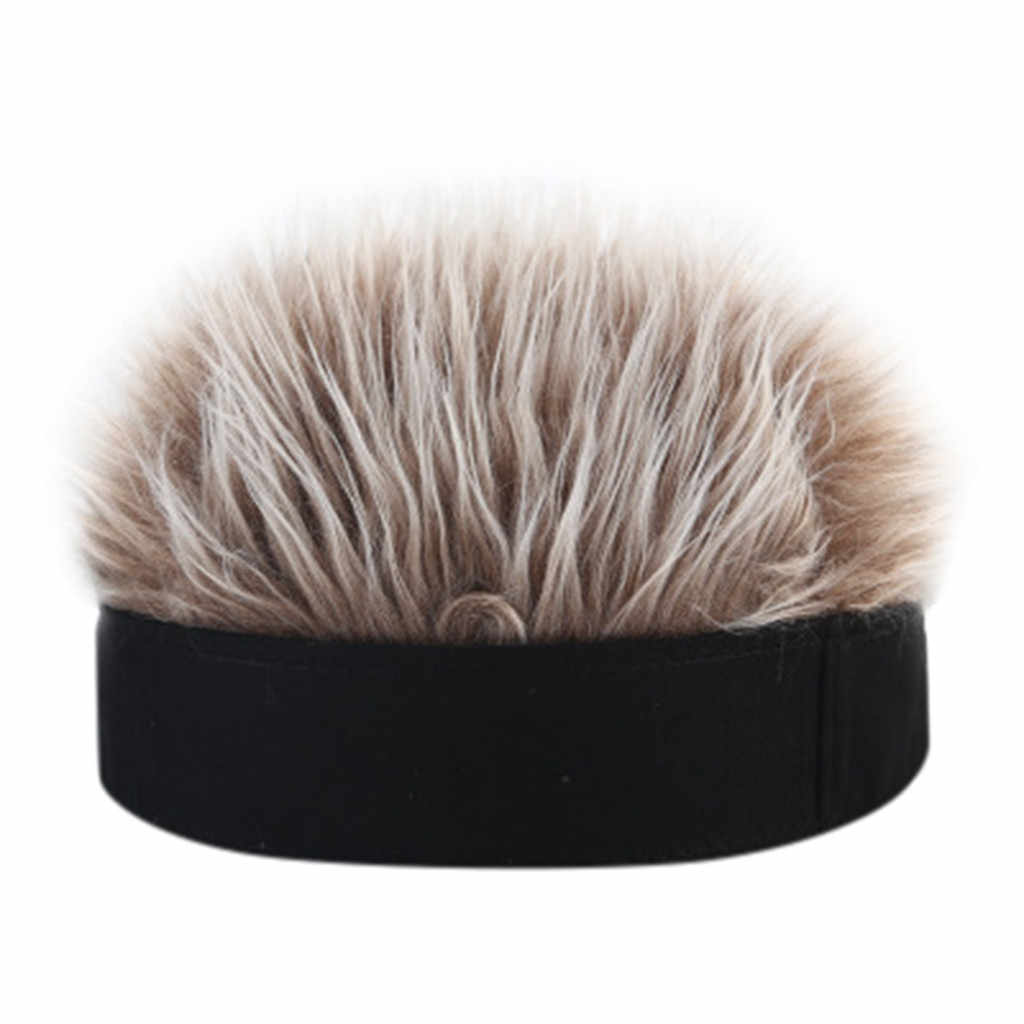 Erkekler kadınlar peruk tek renk beyzbol şapkası Hip Hop çok yönlü güneş şapkası kap siperlikli şapka erkek kadın Unisex ayarlanabilir pamuk şapkalar 2020