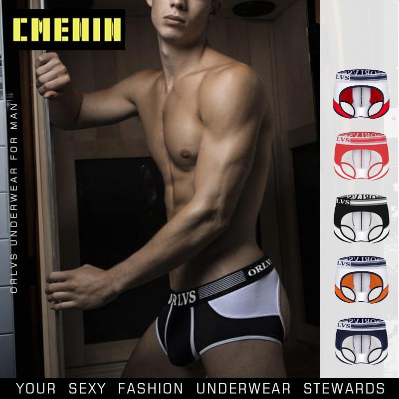 Ropa Interior Hombre Sexy Gay Underwear Men Thong Men Jockstrap Mens Thongs And G Strings Sissy Panties String Men Lingerie