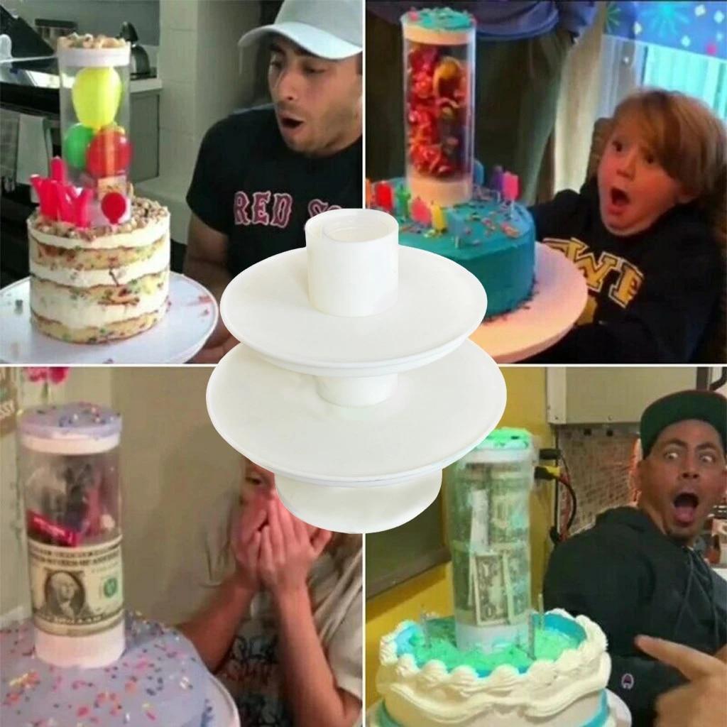 Geburtstag überraschungsideen für 🤰 20