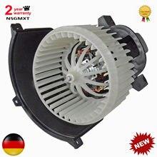 Ap01 ventilador de aquecimento, motor de ventilador, para porsche, audi q7, volkswagen, touareg, a/c, 70820021h/970820021l/95557234200/95557234201/