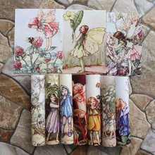 100%cotton Fabric Decorative Printed Cloth Sewing Quilting Fabrics Can be sewn on clothes sofas tablecloths pillows and bag