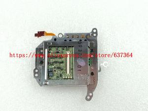 Image 2 - Original 600D CCD CMOS Image Sensor for canon 600D CCD usd Camera repair parts
