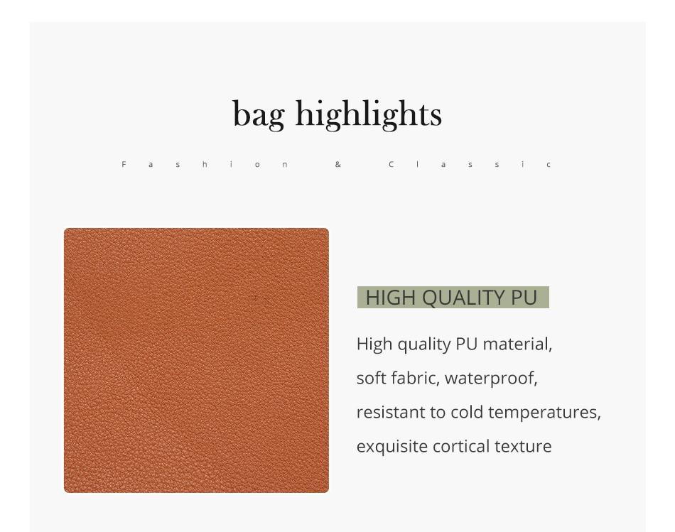 do plutônio crossbody sacos 2019 mini saco de maquiagem embreagem