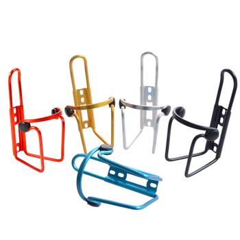 Uchwyt na bidon rowerowy uchwyt na bidon rowerowy uchwyt na bidon rowerowy stojak na akcesoria rowerowe TXTB1 tanie i dobre opinie CN (pochodzenie) -Bike Water Bottle Holder Mniej niż 75g