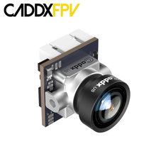 2g CADDX ANT 1200TVL Global WDR OSD 1.8mm Ultra Light FPV Nano Camera 16:9 4:3 for RC FPV Tinywhoop Cinewhoop Toothpick Mobula6