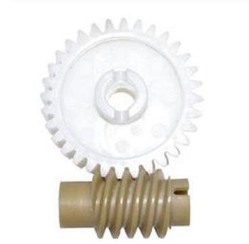1set Gear & Worm 1/3-1/2HP  Sears Craftsman Garage Door Opener Part free shipping крючок texan worm 1 0