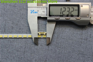 Image 4 - 2 ชิ้น/ล็อตUA40D5000PR LTJ400HM03 H LED Strip BN64 01639A 2011SVS40 FHD 5K6K Rightซ้าย 2011SVS40 56K H1 1CH PV 440 มม.62LED