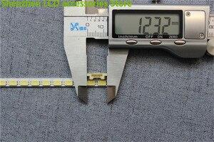Image 4 - 2Pieces/lot  UA40D5000PR LTJ400HM03 H LED strip BN64 01639A 2011SVS40 FHD 5K6K Right LEFT 2011SVS40 56K H1 1CH PV 440mm 62LED