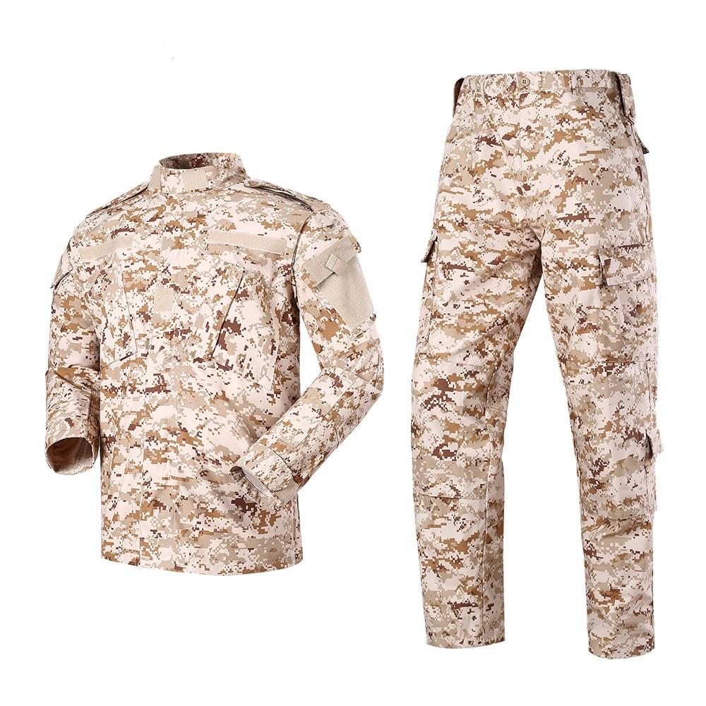 Saudi Arabia Military Uniform Turkey Military Clothing For Sale Cheap Military Uniform NATO Desert Digital Suit Uniform For Sale