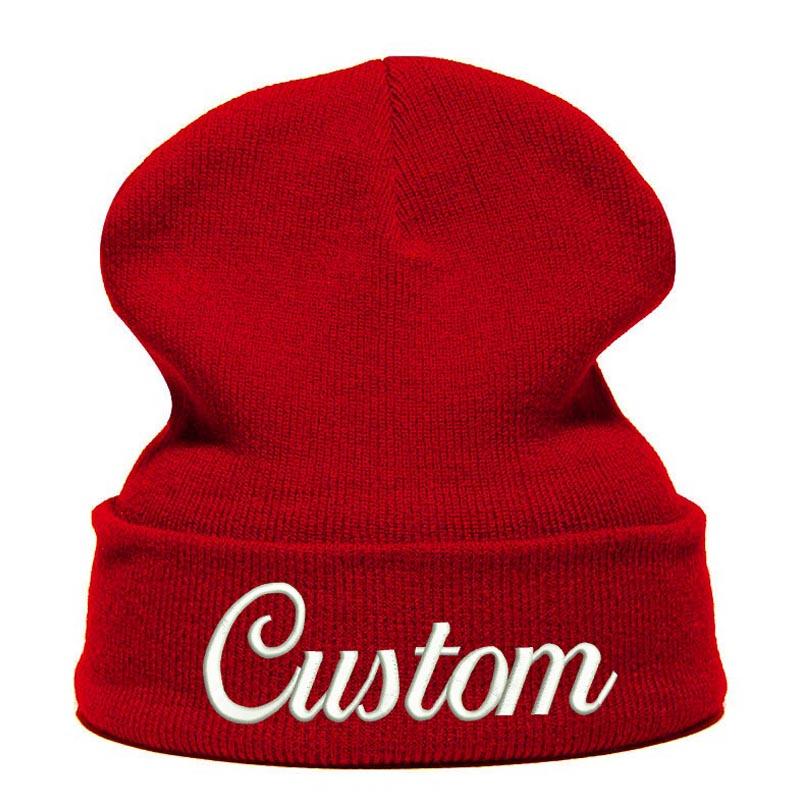 Custom Snapback Hats for Men /& Women Number #1 Dancer Embroidery Cotton Snapback