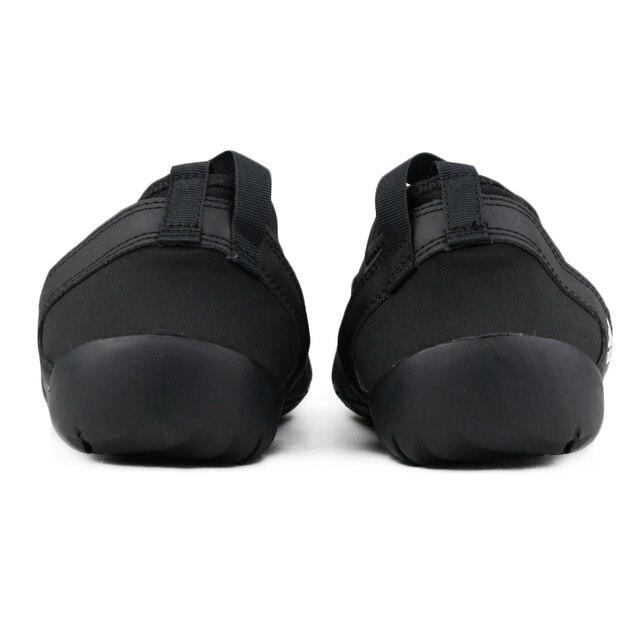 Original New Arrival Adidas v Men's Aqua Shoes Outdoor Sports Sneakers 3