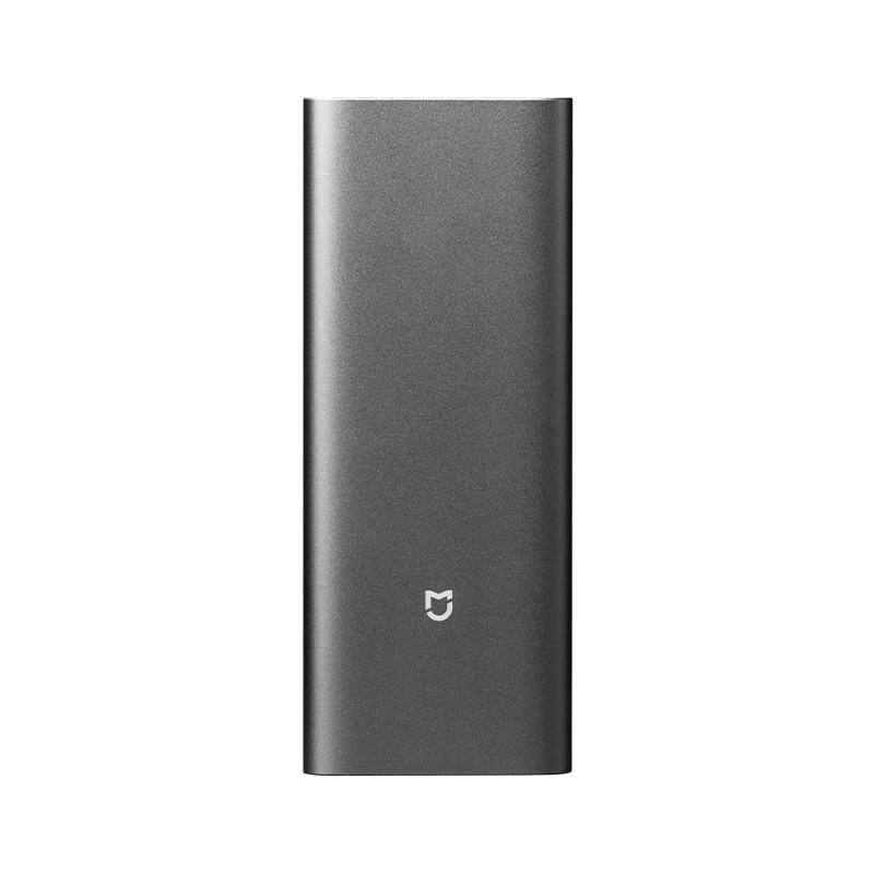 Image 3 - Original Xiaomi Mijia Wiha Daily Use Screwdrive Kit 24 Precision Magnetic Bits AL Box Screw Driver xiaomi smart home Set 2017set diyset screw driversset box -