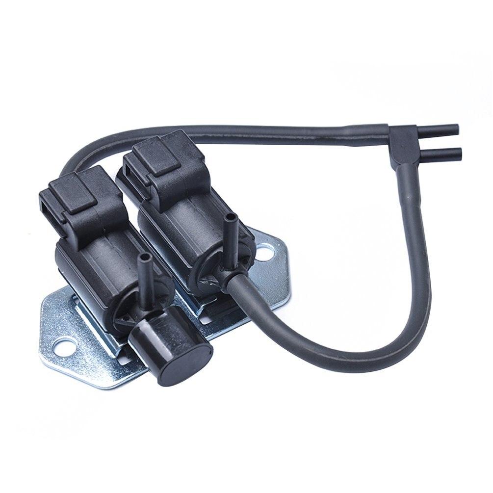 Clutch Control Solenoid Valve MB620532 MR430381 MB937731 For Mitsubishi Pajero L200 L300 V43 V44 V45 K74T V73
