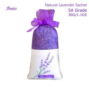 цена на Lavender Sachets 30g 1.1oz dried lavender sachets flowers Room Fragrance  Home sachet Fragrance Sachet for closet drawer bedroom