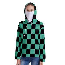 Женские толстовки свитшоты 2020 Модный пуловер с длинным рукавом