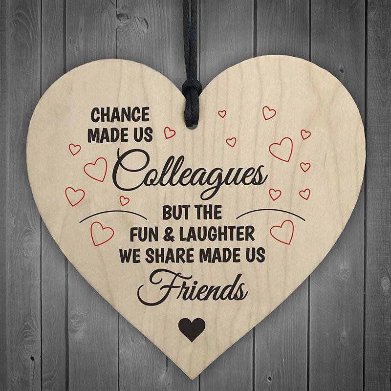 1 sztuk kreatywny DIY drewno rzemiosło drewniane w kształcie serca etykietki do zawieszenia upiększeń Wedding Event dekoracje do domu na imprezę dostaw 62527