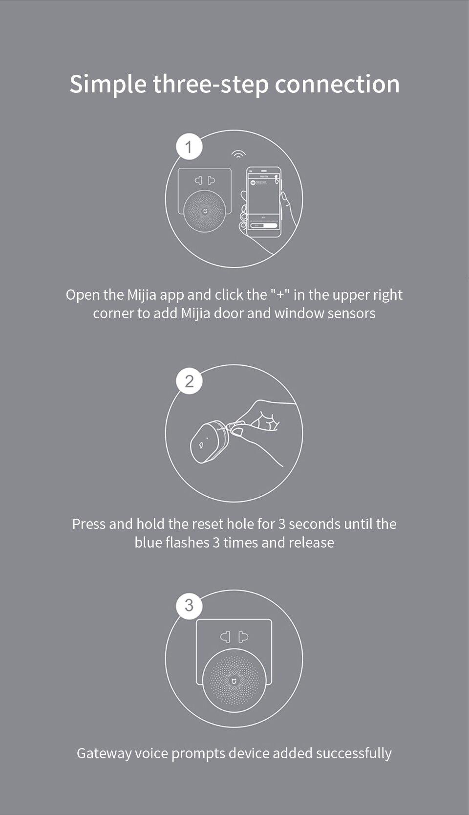 门窗传感器_11