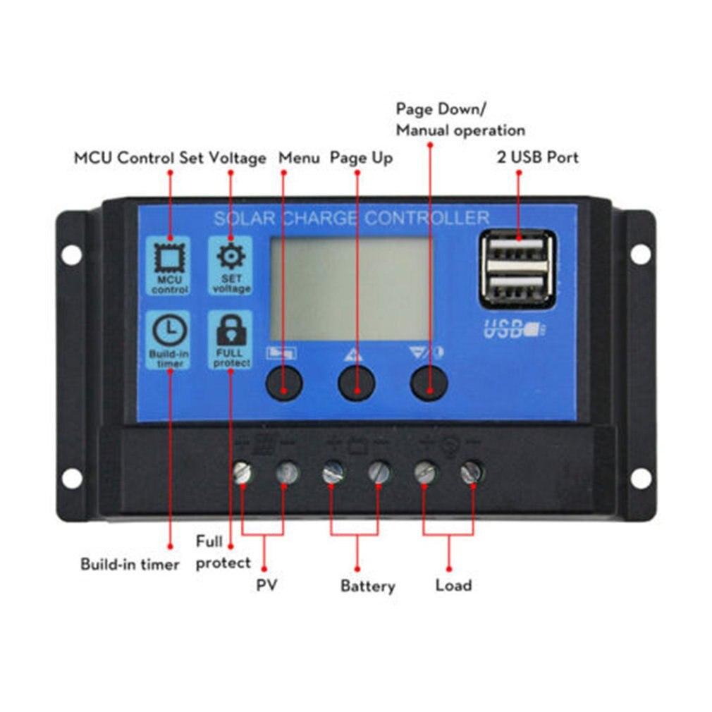 cheap controladores solares 02