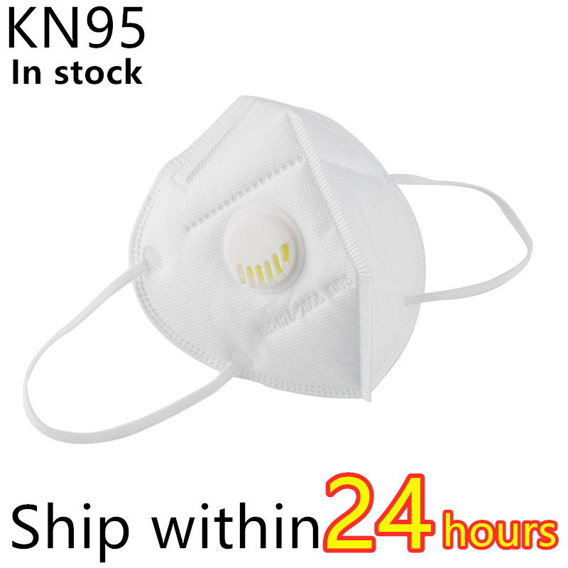 5/10 Pcs  Dustproof Anti-fog And Breathable Face Masks 95% Filtration Disposable Masks Features  Mask Face