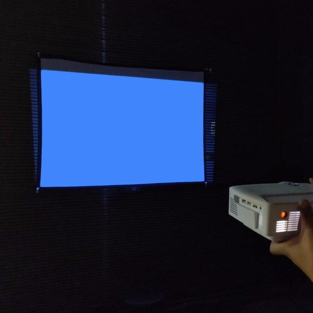 DB318401-C-9-1