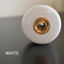 Керамический переключатель для домашнего пользования в стиле