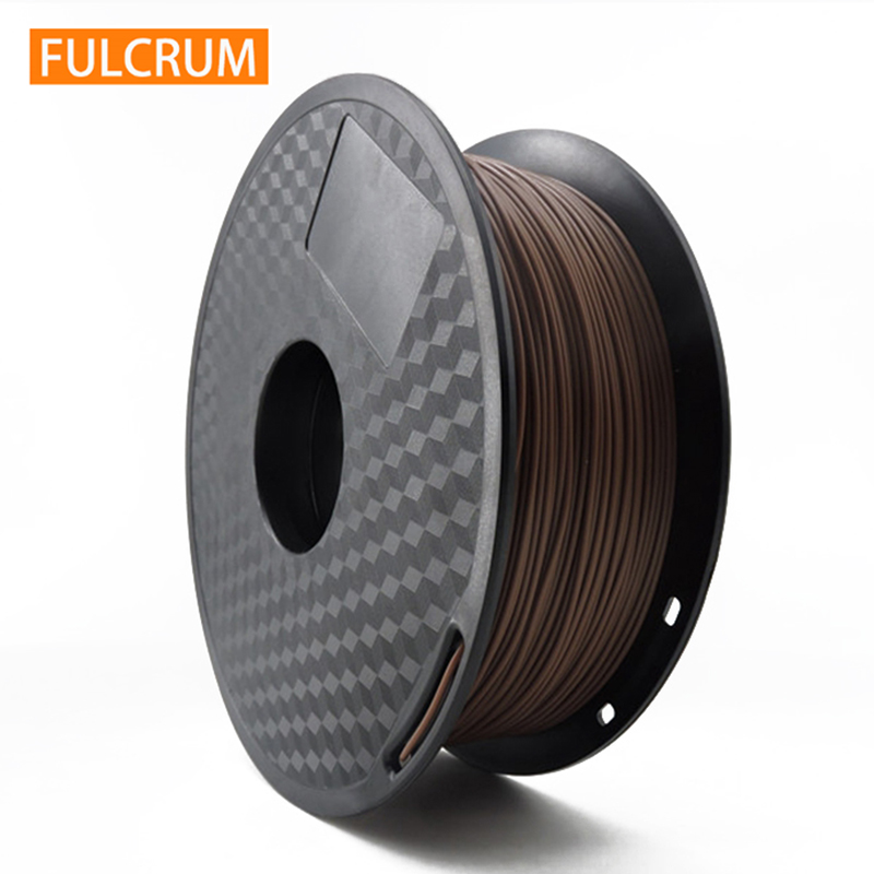 FULCRUM PLA !! TABS!!TPU.PETG Many Colors  Filament Plastic For 3d Printer 3d Pen/ 1kg 340m/10m 20 Colors/ Shipping From RU