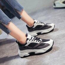 Women Running Shoes Trend Woman Sports Shoes