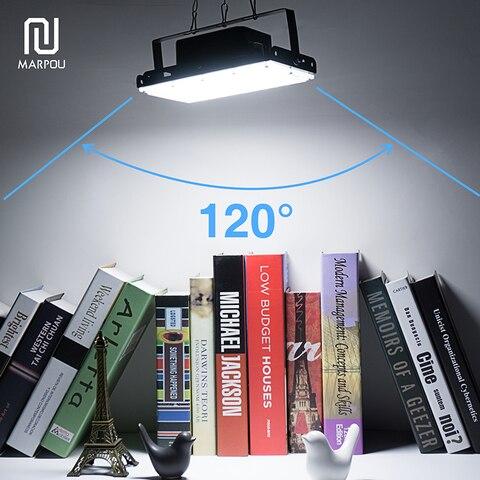 carregador rapido 12 85 v lampada led impermeavel