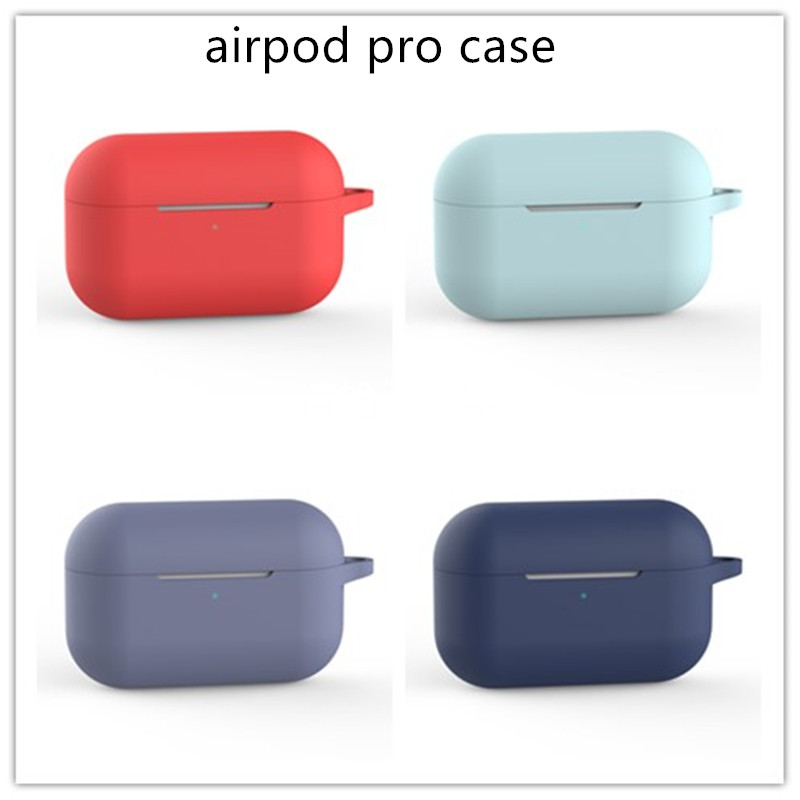 airpods 3 case cover