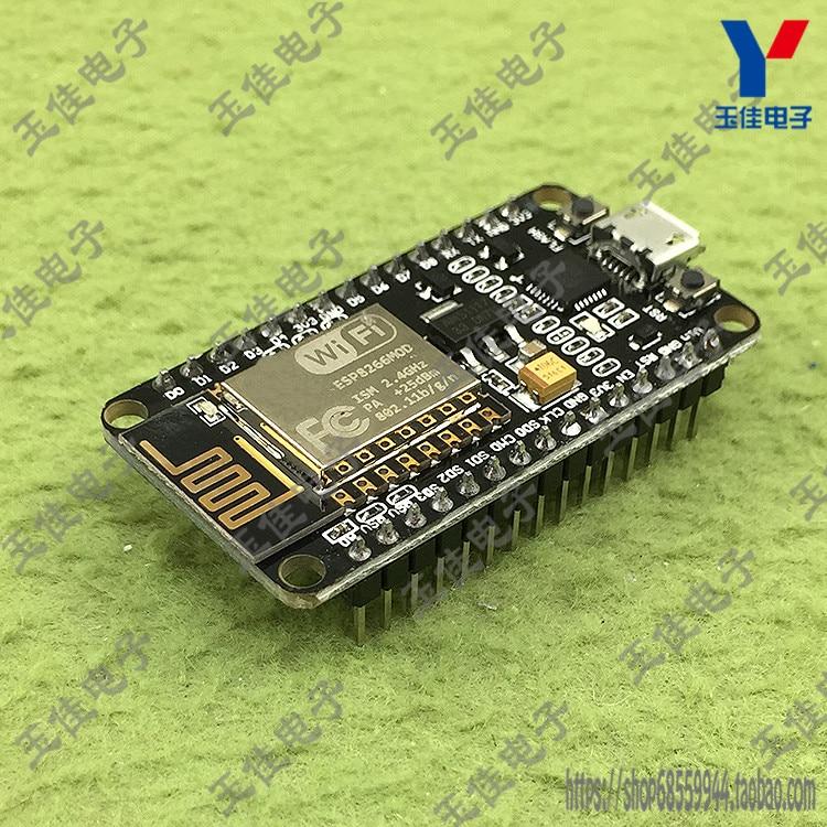 Wifi IOT ESP8266 Development Board WiFi Module V3 ESP-12N NodeMcu Lua