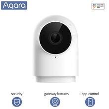 Smart camera IP camera G2 1080P 360 Angle HD WIFI Infrared Night Vision Webcam Video camera Baby Monitor smart home