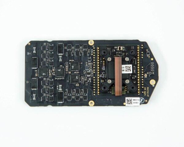 Nuovo originale DJI Mavic Pro Flight Controller ESC Circuit Board Modulo di Chip di Ricambio per RC Drone Parti di Riparazione